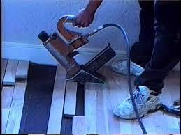 Best Flooring Nailer Best Floor Nailer Leclife Online Video Lectures