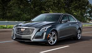 ats cadillac price 2018 cadillac ats v price redesign specs and performance