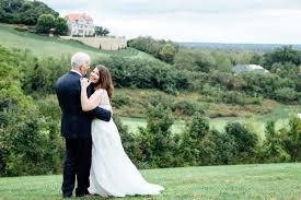 st louis wedding photography portfolio zoe photography nashville st louis