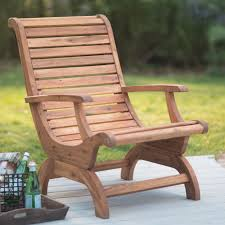 Adirondack Outdoor Furniture Furniture Comfy Design Of Ll Bean Adirondack Chair For Lovely