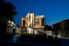 house by rachcoff vella architecture