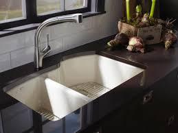 kitchen sink design home design mannahatta us