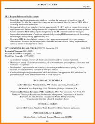 Hr Resume Template 100 Hr Resume Objective Cover Letter Payroll Manager Resume