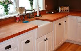 kitchen cabinets gold coast cabinet 4 wonderful gold cabinet knobs housebeautiful 1 amazing