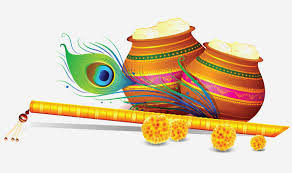 How To Decorate Janmashtami At Home 10 Interesting Janmashtami Activities For Kids