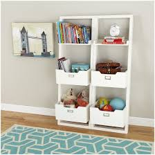 Ana White Bookcase by Shelf Design Fascinating Leaning Wall Shelf White Home Storage