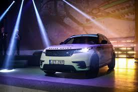 range rover purple mazda cx 5 u201c pergalė pernelyg nenustebino valstietis