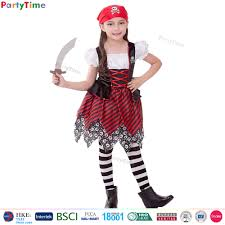 costumes halloween party city party city halloween costumes girls party city halloween costumes