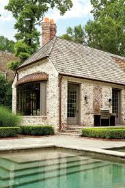 434 best houses english u0026 english inspired images on pinterest