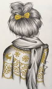 14 best fashion images on pinterest draw fashion sketches and