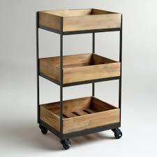 portable kitchen island ikea portable pantry ikea rolling kitchen island cart craft cart rolling