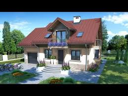 two story houses 33 most beautiful two story houses with floor plans you will