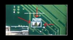 l300 reset bios password password removal toshiba videos bapse com