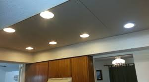 ceiling drop ceiling basement amazing drop ceiling basement