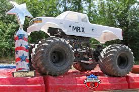 monster trucks racing 2017 summer season series event 2 u2013 july 2 2017 trigger king
