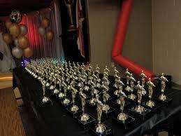 Award Ceremony Decoration Ideas Award Ceremony Hippojoy U0027s Blog