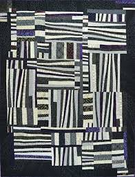 quilt pattern websites 137 best quilt inspiration karla alexander images on pinterest