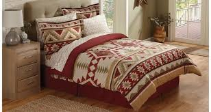 Southwestern Comforters Awesome Southwest Duvet Pictures Net Homes Club 76628