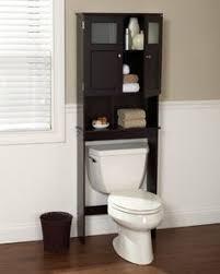 Bathroom Cabinet Storage by Under Basin Sink Storage Unit White Basin Sink Sinks And Storage