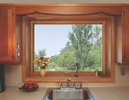 bay bow window shutters beautifully shutteredbeautifully shuttered