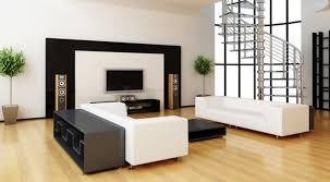 decoration design stunning deco style design ideas joshkrajcik us joshkrajcik us