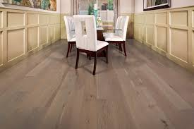 flooring shop johnson sons knoxville tn