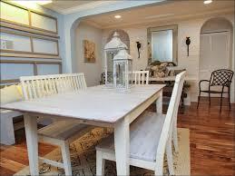 kitchen hideaway kitchen table art van kitchen tables stylish