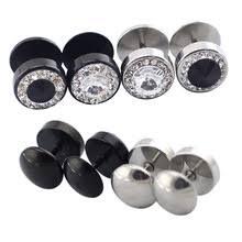 surgical steel earrings popular 16 surgical steel earrings buy cheap 16