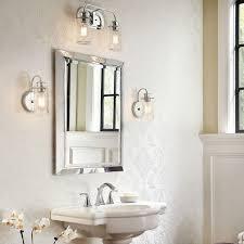 bathrooms design modern vanity light fixtures bathroom lighting