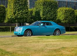 roll royce phantom coupe 2014 rolls royce phantom coupe ghawwass bespoke edition photo