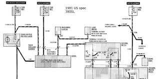 wiring diagram antenna 1995 mercedes sl wiring wiring diagrams