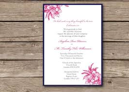 christian wedding cards wordings 10 best christian wedding invitation wording images on