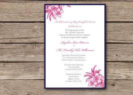 christian wedding invitation wording 10 best christian wedding invitation wording images on