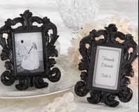 Shabby Chic Picture Frames Wholesale by Wholesale Baroque Picture Frames Buy Cheap Baroque Picture