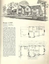 vintage house plans vintage house plans tudor antique alter ego home luxihome style uk