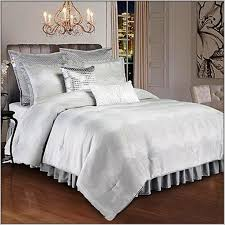 sears bedspreads and comforters ballkleiderat decoration
