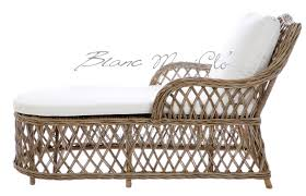 Catalogo Tende Blanc Mariclo by Mobili E Complementi Blanc Mariclo Old U0026 New Follie