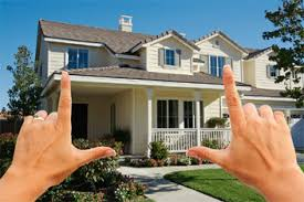 find my perfect house my first home raleigh information for the first time home buyer