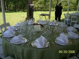 wedding planners in maryland wedding planners in frederick maryland