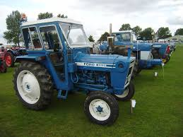 ford 2600 tractor u0026 construction plant wiki fandom powered by