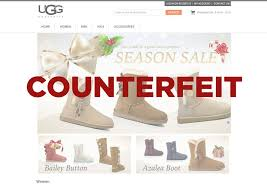 ugg sale hoax ugg anticounterfeit home