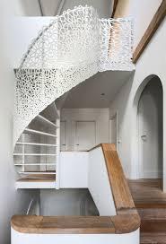 beauteous modern white interior decoration using decorative white