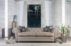 Tetrad Bowmore Chair Bowmore Stool