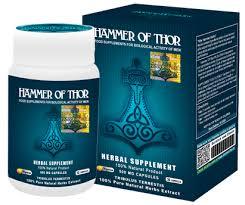 hammer of thor capsules price in mianwali shoppakistan com pk