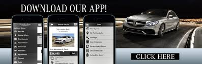 mercedes usa contact welcome to mercedes of greensboro we are an authorized