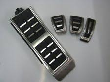 audi s5 warranty car truck pedals pads for audi s5 with warranty ebay