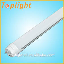 Cold Weather Fluorescent Light Fixtures by T8 Waterproof Fluorescent Light Fixtures Ip65 T8 Waterproof