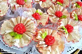 samira cuisine alg駻ienne gâteaux algériens pour aid et fêtes de mme benberim couscous et