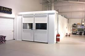 used photo booth for sale paint spray booth suppression systems installation