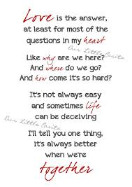 wedding quotes lyrics 9 best lyrics lyrics lyrics images on lyrics lyrics